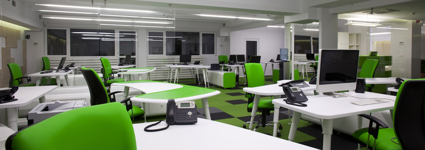 Space planning space planning uk for Office space planning