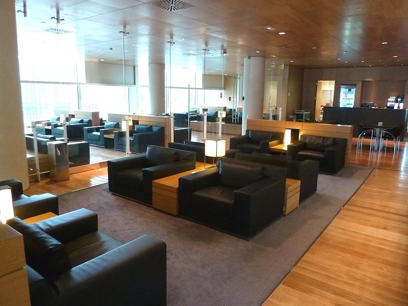 BCN-T2-IB-Lounge-1