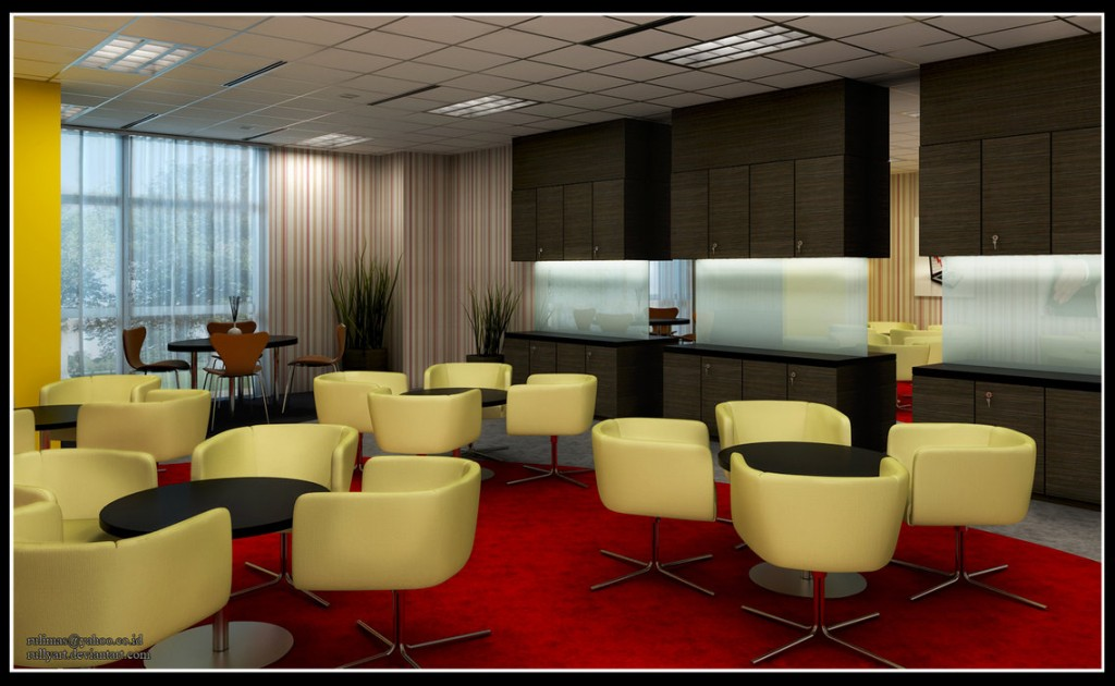 business_lounge__singapore_by_rullyart